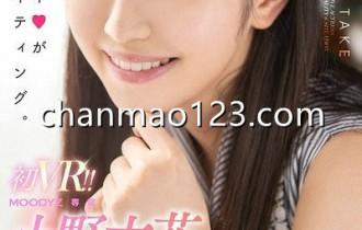 小野六花出道以来所有番号作品封面图片预览